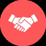 BCorp - Attractivité commerciale et marketing