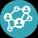 BCorp - Communauté engagée