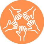 BCorp - engagement des équipes